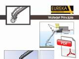 Water jet Principle - Dredgers & Pumps
